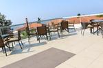 Всички модели ратанови мебели за плажа