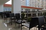 Каталожен избор на мебели от ратан за плажа