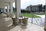 Изкуствена  ратанова здрава мебел за всяко едно пространство