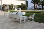мебел от евтин ратан с високо качество и дълъг срок на използване