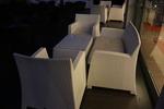 Вътрешна и външна мебел от евтин ратан със страхотно качество и издръжливост
