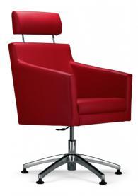 Кресло ATRIUM HR