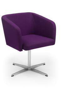 Кресло модел HELLO 1S cross