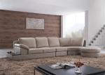 Всеки модел ъглова мека мебел може да се изработи във в