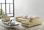Мека мебел за ваканционни жилища магазини