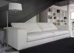 вносител Холна мека мебел по поръчка за ваканционен апартамент