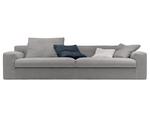лукс Мека мебел със избор на материи и цветове