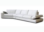 Мека мебел със избор на материи и цветове