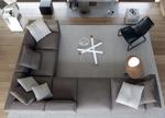 Холна мебелировка по поръчка