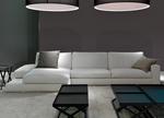 Мека мебел за дневна