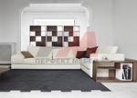 Мека мебел по поръчка за ваканционно обзавеждане