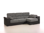 Поръчкова мека мебел