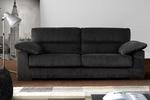 Комфортен диван за дневна
