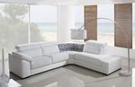 Комфортен диван за хол
