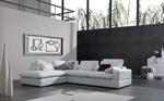 Луксозни дивани за Вашате дневна