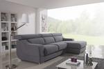 Комфортни дивани за дневна