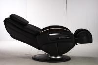 Масажиращи столове