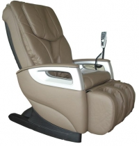 Столове за масаж