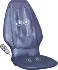 Масажиращ стол за кола