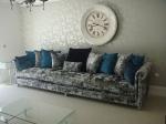 мека мебел по поръчка 1671-2723