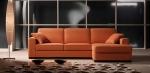 диван лукс 1681-2723
