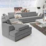 луксозен ъглов диван по поръчка 1685-2723