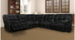 луксозни ъглови дивани 1694-2723