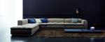 луксозни ъглови дивани 1710-2723
