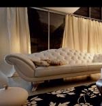 луксозни ъглови дивани 1715-2723