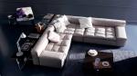 лукс диван 1719-2723
