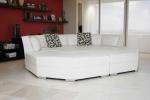 диван лукс 1729-2723