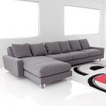 луксозен диван 1740-2723