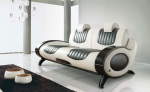 мека мебел по поръчка 2100-2723