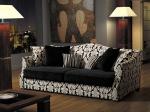 мека мебел по поръчка 2101-2723
