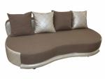 лукс диван 2102-2723