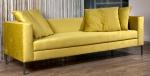 луксозен диван 2108-2723
