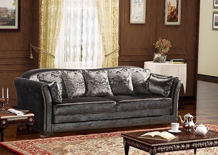 ъглов диван 2109-2723