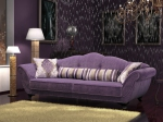 лукс диван 2110-2723