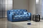 луксозен диван по поръчка 2113-2723