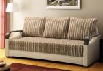 мека мебел по поръчка 2119-2723