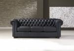 мека мебел по поръчка 2133-2723