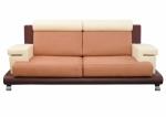 мека мебел по поръчка 2141-2723