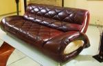мека мебел по поръчка 2144-2723