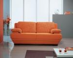 луксозни дивани 2161-2723