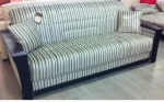 луксозен диван 2166-2723