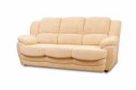 луксозен диван по поръчка 2172-2723