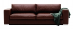 лукс диван 2178-2723
