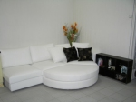 луксозни дивани 2190-2723