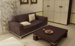 луксозен диван 2195-2723