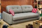 луксозни дивани 2199-2723
